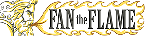 Fan The Flame Comics